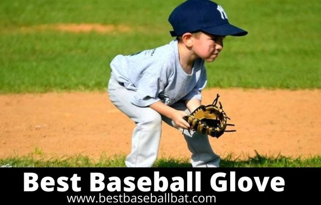 Best Baseball Glove for 6 Year Old and, 7 and 8 Year Olds (1)