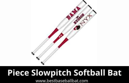Best Slowpitch Softball Bats 2020: Miken Ultra II SSUSA 1-Piece Slowpitch Softball Bat (MSU2)